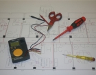 impianti-elettici-milano-0003