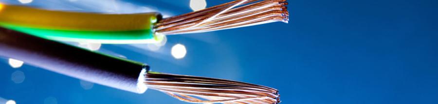 Installazione impianti elettrici a Milano