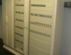 impianti-elettici-milano-0001