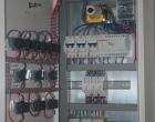 impianti-elettici-milano-0002