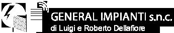 General Impianti SNC